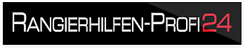 RANGIERHILFEN-PROFI24com