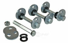 Alignment Cam Bolt Kit-XLS Front Specialty Products 87500