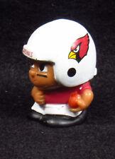 "NFL TEENYMATES ~ 1"" Running Back Figure ~ Series 2 ~ Cardinals ~ Minifigure"