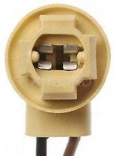 Standard Motor Products   Light Socket  S95