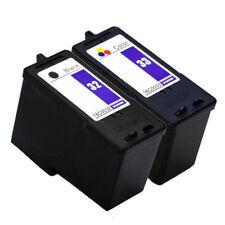 Cartouches d'encre compatibles Lexmark pour imprimante