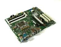 HP Compaq 8200 Elite Motherboard 611835-001 611796-002 611797-000 REV 0D