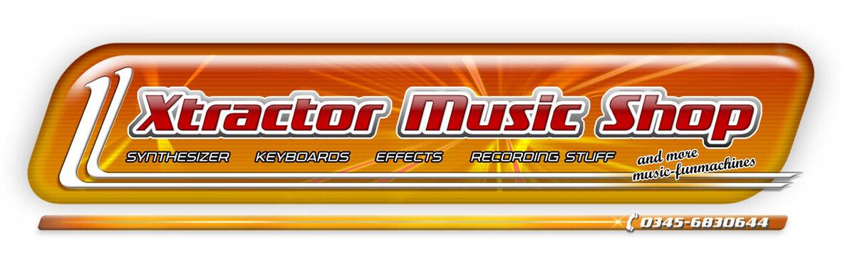 xtractor-music-shop