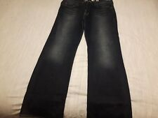 Guess Jeans Boot Cut - Size 36