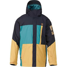 Dc Shoes Amo 15 Veste Snowboard (XL)