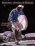 Rarámuri : Freedom at Twilight - Memories from the Tarahumara by Carlos...