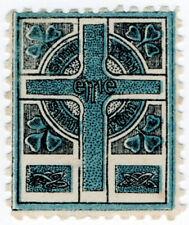 (I.B) Ireland Political : Sinn Fein Forerunner 1d (1907)