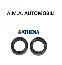 ATHENA KIT PARAOLI FORCELLE 35X48X11 BMW R 1200 ST 2003 2004 2005 2006 2007 2008