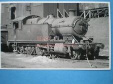PHOTO  GWR CLASS 42XX LOCO 4290 ON SHED AT SEVERN TUNNEL JUNCTION  4/57