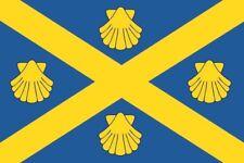 République centrafricaine Hissflagge centrafricaine drapeaux drapeaux 60x90