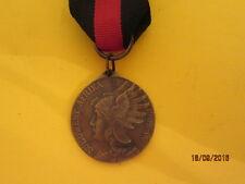 Germany -  Suedwest Afrika 1904-06 medal