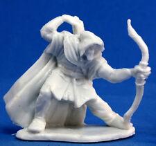 1 x MASON ARCHER - BONES REAPER figurine miniature d&d thornwarden rpg rpg 77090
