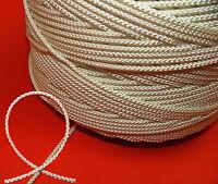 2mm Replacement Curtain Track Cord Swish Harrison Drape