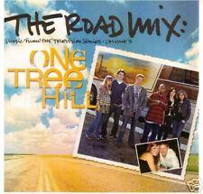 One Tree Hill: Vol 3 - 2007 - TV Series Original Soundtrack -CD