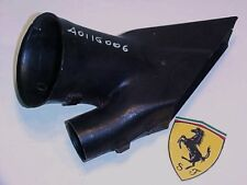 Ferrari 308 Front Bumper Air Intake Heater Duct Conveyor_40116006_GT4 Dino_NEW