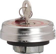 Fuel Tank Cap-Regular Locking Fuel Cap Gates 31653