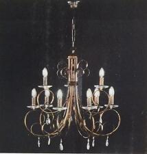 swarovski kronleuchter deckenlampen kronleuchter g nstig kaufen ebay. Black Bedroom Furniture Sets. Home Design Ideas