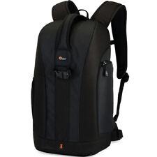 Lowepro Flipside 300 Digital SLR Camera Photo Bag Backpack with rain Cover