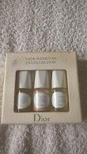 Dior Manicure LA Collection - New