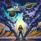 Lunar - Eidolon CD Limited Progressive M...