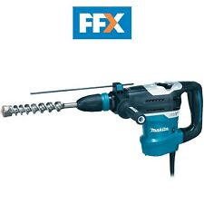 Makita hr4013c-1 110v MAX SDS rotary hammer