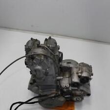 126 2003 ktm 250 ENGINE MOTOR