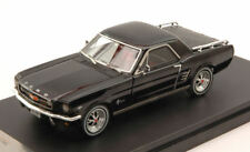 FORD MUSTANG MUSTERO PICK UP 1966 - PREMIUM X 1/43
