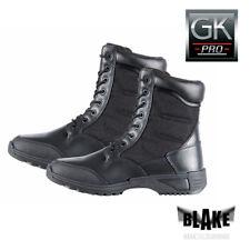 Chaussures GK Pro Blake Cuir et Toile - Pointure 36