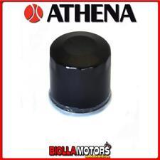 FFP004 FILTRO OLIO ATHENA HONDA RVT 1000 R (RC51) 2000-2005 1000cc
