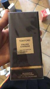 TOM FORD ITALIAN CYPRESS 100ML EDP UNISEX