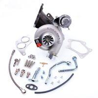 Kinugawa GTX Ball Bearing TurboGT2971R fit SUBARU STI Twin Entry /Replace VF36
