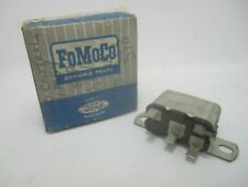 64 Ford Galaxie Custom 500 V8 Speed Control Relay NOS C4AZ-9C733-B