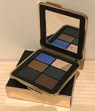 BNIB! Estee Lauder x Victoria Beckham Eye Palette (first collection)