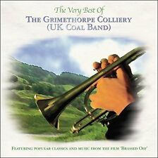 Grimethorpe Colliery Band  / Best Of **NEW** CD