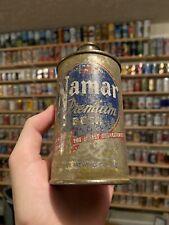 Usbc 174-19 Namar Premium Beer Carefully Brewed