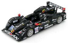 Oreca 03 Nissan Signatech #26 Le Mans 2012 1:43 - S3712