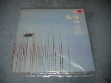 Stomu Yamashta's Go Too LP Album Record Near Mint