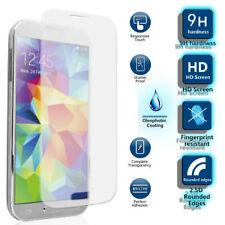 Premium Vetro temperato Shatterproof PROTEGGI SCHERMO per Samsung S3 i9300