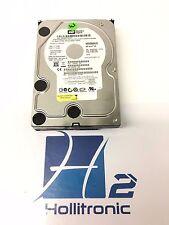 "Western Digital Caviar SE WD5000AAJS-22YFA0 500GB 3.5"" SATA HDD"