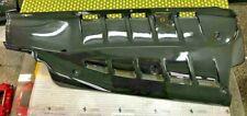 Ferrari F430 Scuderia, Scuderia 16m, Carbon, SX Motore Protezione Copertura, P