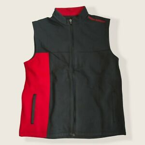 Under Armour Storm Bodywarmer Gillet Mens Size Medium 10/10 New without tags