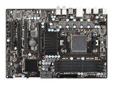ASRock 970 Pro3 R2.0 AMD Socket Am3 Motherboard