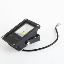 LED Floodlight Wash Light Garden Lamp Outdoor Spotlights 10W 20W 110V 220V OS