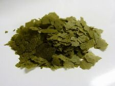 36% Spirulina Flake Food For Tropical Fish 200g For All Live Cichlid Fish