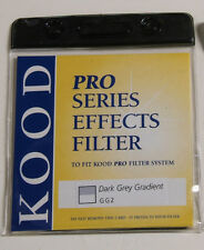 Kood Cokin P Fit Dark Grey Graduated Neutral Density Filter Equial To P121M ND4