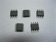 2 pcs IC Chip 93C76 SOP 8 pin New