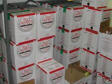 150 PodPerfect Espresso Pods ESE 7 gram 45 mm w/ LAV*