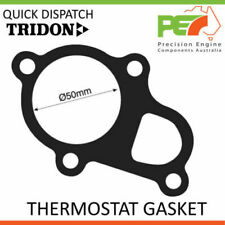 New * TRIDON * Thermostat Gasket For Hyundai Accent Excel LC LS X3-DOHC