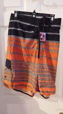 big u0026 tall 40 board shorts for men