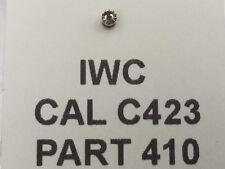 IWC CAL C423 PART 410